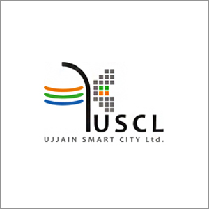 uscl-logo